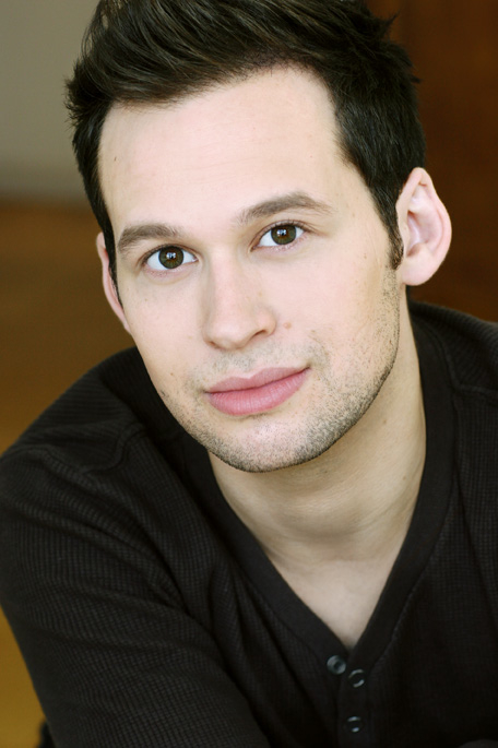Jed Resnick