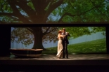 The Last Five Years - Actors Theatre of Louisville