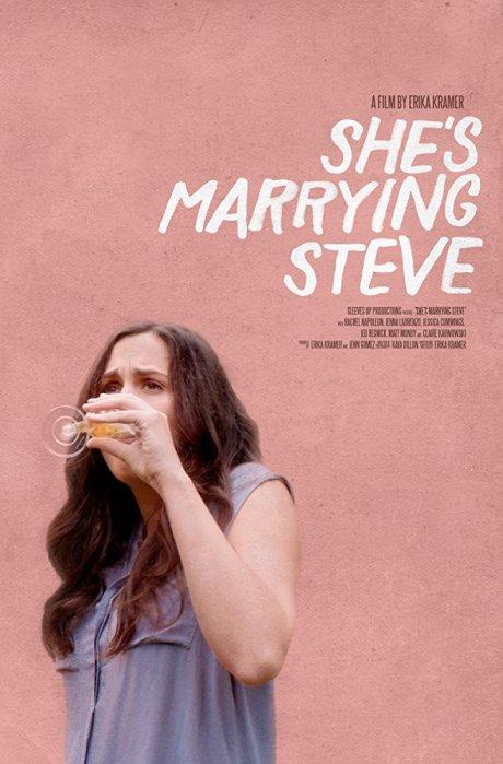 Shes Marrying Steve.jpg